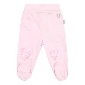 SIGIKID Kalhoty  růžová