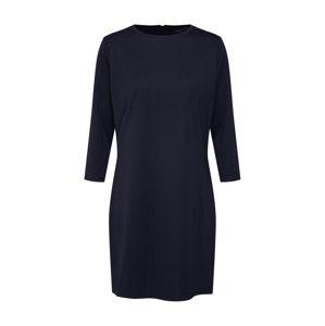 Sublevel Šaty  noční modrá