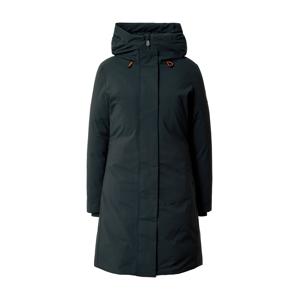 SAVE THE DUCK Zimní bunda 'Smegy'  tmavě zelená
