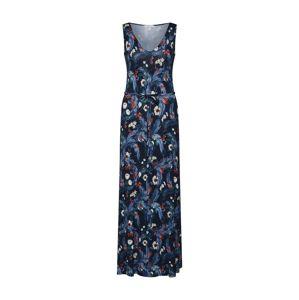 ESPRIT Šaty  námořnická modř
