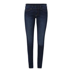 Pepe Jeans Džíny 'Pixie'  modrá