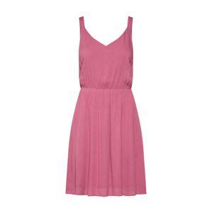 ONLY Letní šaty 'EMMA KARME'  růže