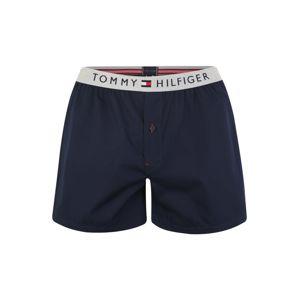 Tommy Hilfiger Underwear Boxerky  námořnická modř