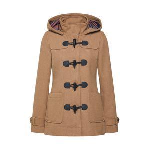 ONLY Přechodný kabát 'CASSIE RIANNA'  světle béžová