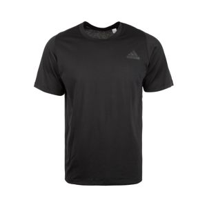 ADIDAS PERFORMANCE Funkční tričko 'FreeLift Sport Prime Lite'  černá