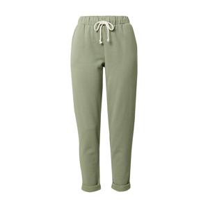Dorothy Perkins Kalhoty  zelená
