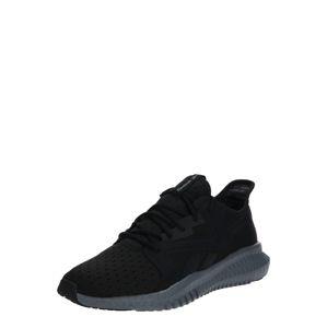 REEBOK Sportovní boty 'REEBOK FLEXAGON 3.0'  černá