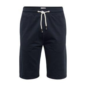 !Solid Kalhoty 'REGULAR-MORGAN'  tmavě modrá