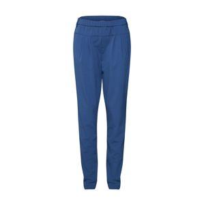 CULTURE Kalhoty 'Sarah'  námořnická modř