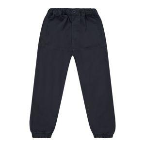 Sense Organics Kalhoty 'BIMISI '  námořnická modř