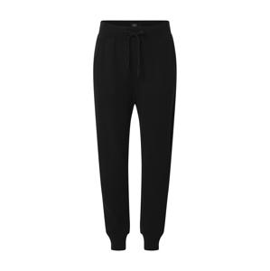 UGG Kalhoty 'Ericka'  černá