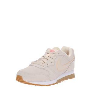 Nike Sportswear Tenisky 'MD Runner 2 SE'  champagne