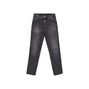Pepe Jeans Džíny 'BETTY BLACK'  šedá džínová