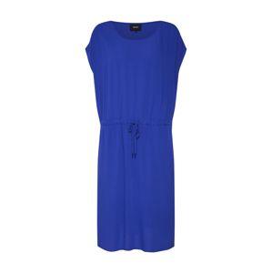 OBJECT Letní šaty 'BAY DALLAS'  královská modrá