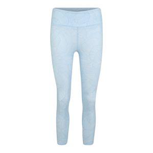 GAP Sportovní kalhoty 'V-GFAST NW LEGGING 7/8'  modrá