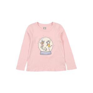GAP Tričko  růžová / mix barev