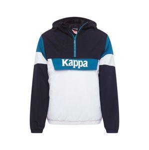 KAPPA Přechodná bunda 'Folkan'  námořnická modř