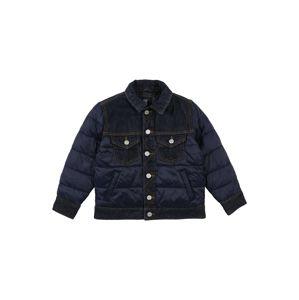 GAP Zimní bunda 'CC DNM PUFFER'  námořnická modř