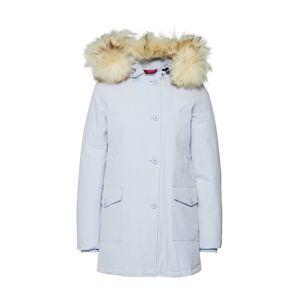 Canadian Classics Zimní bunda  světlemodrá