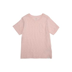 GAP Tričko  pink
