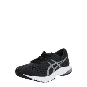 ASICS Běžecká obuv 'GEL-KUMO LYTE MX'  černá