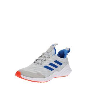 ADIDAS PERFORMANCE Sportovní boty 'FortaRun K'  šedá