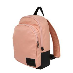 Calvin Klein Jeans Batoh 'CKJ SLEEK NYLON CAMPUS BP 35'  pink