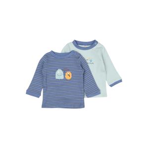 JACKY Tričko  chladná modrá / světlemodrá