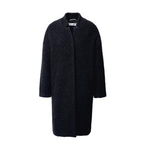 Marc O'Polo DENIM Přechodný kabát  černá