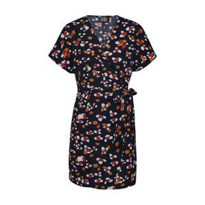 Parallel Lines Letní šaty 'PL0185'  černá
