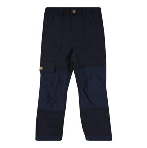 FINKID Kalhoty 'KALLIO'  tmavě modrá / námořnická modř