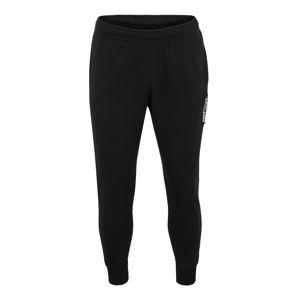 Nike Sportswear Sportovní kalhoty 'Nike Sportswear JDI'  černá