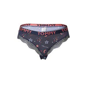 Tommy Hilfiger Underwear Kalhotky  námořnická modř