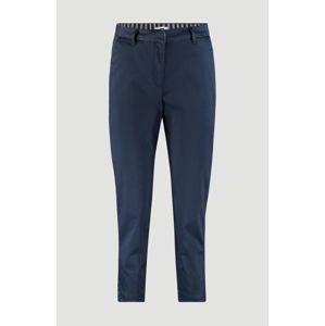 O'NEILL Kalhoty  modrá