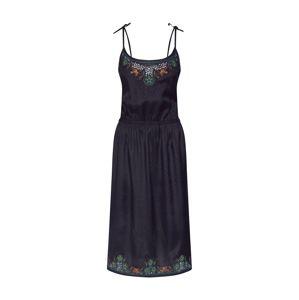 Sessun Letní šaty  tmavě modrá