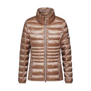 BRAX Zimní bunda 'BERN'  koňaková