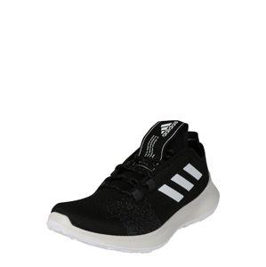 ADIDAS PERFORMANCE Běžecká obuv 'SENSEBOUNCE + ACE W'  bílá / černá