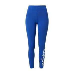 ADIDAS PERFORMANCE Sportovní kalhoty 'Welin'  královská modrá