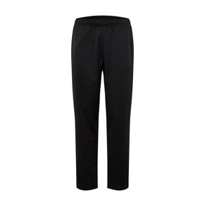 ADIDAS ORIGINALS Kalhoty  černá