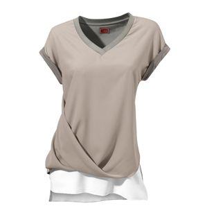 Oversize trička