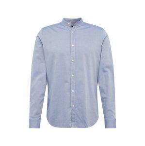 BOSS Společenská košile 'Race'  modrá