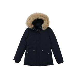 REVIEW FOR TEENS Zimní bunda 'TG-19-J900'  námořnická modř