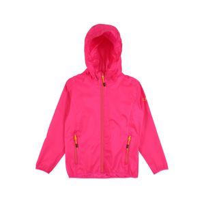 CMP Funkční bunda  pink