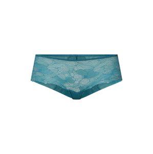TRIUMPH Kalhotky 'Lace Spotlight'  jedle