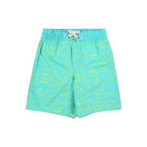 GAP Plavky  zelená