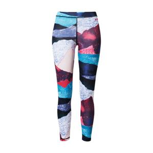 ROXY Sportovní kalhoty 'DAYBREAK'  mix barev