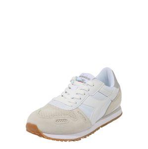 Diadora Sportovní boty 'TITAN'  režná / bílá