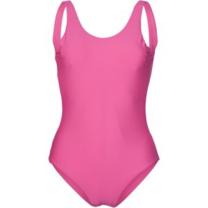 O'NEILL Plavky 'PW RE-ISSUE SWIMSUIT'  pink