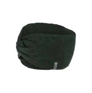 ESPRIT Čelenka  tmavě zelená
