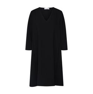 talkabout Šaty  černá
